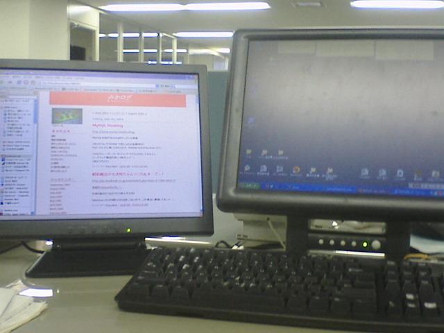 20050914164905.jpg