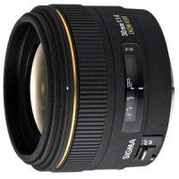 Sigma_30mm_F1.4.jpg
