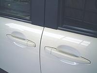 coating-5.jpg