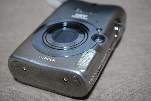 ixy2000is.jpg