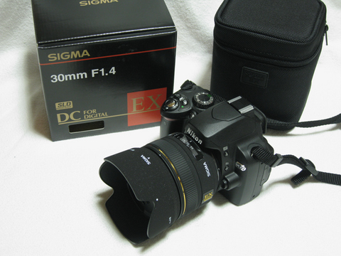 D60_with_Sigma30.jpg