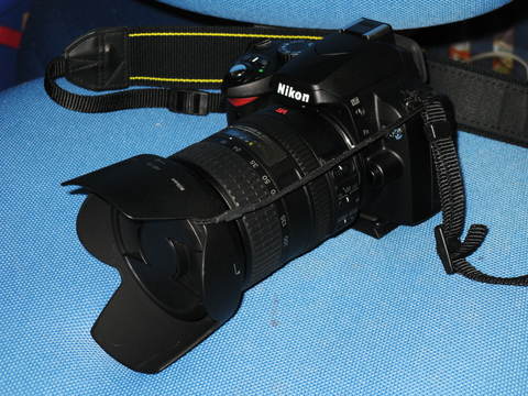D60withVR18-200.jpg