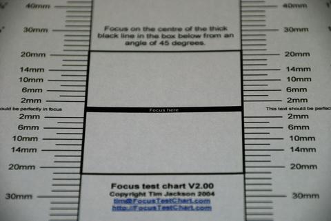 Focus Test.jpg