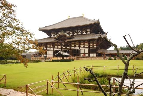 Nara_00.jpg