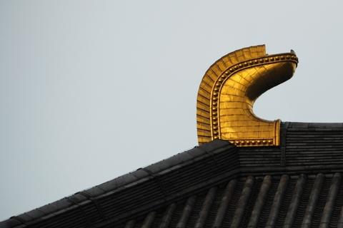 Nara_03.jpg