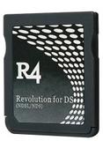 R4DS.jpg