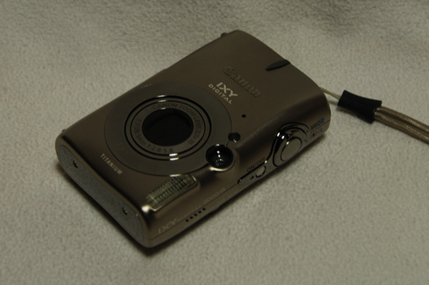 VR18-200_ISO100.jpg